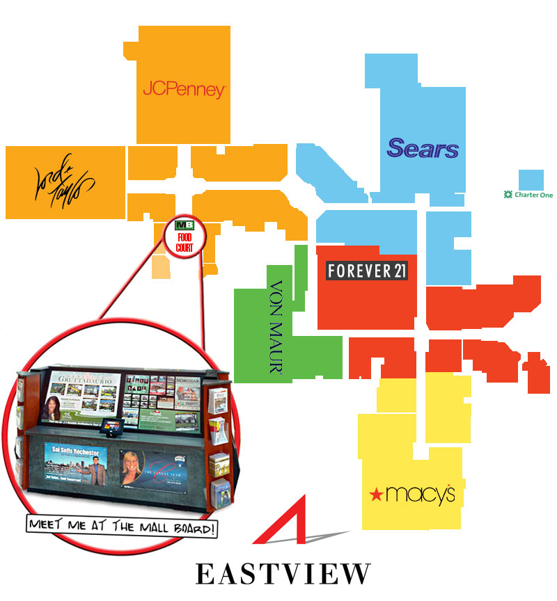 Located at 70 Eastview Mall Drive Victor, NY >>> Check showtimes & buy movie tickets online for Regal Eastview Mall Located at 70 Eastview Mall Drive Victor, NY >>> 70 Eastview Mall Drive Victor, NY view on google maps () ext Movies & Showtimes for Regal Eastview Mall 13 Buy movie tickets online. Select a needloanbadcredit.cfon: 70 Eastview Mall Drive Victor, NY.